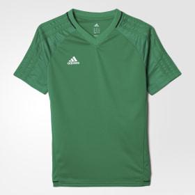 4fffc62872bc Kids - Football - Shirts
