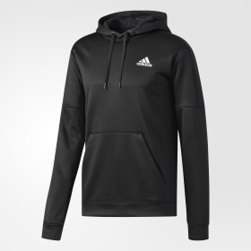 Team Issue Big and Tall Hoodie