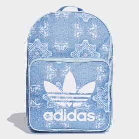 492beded369b Originals - Backpacks