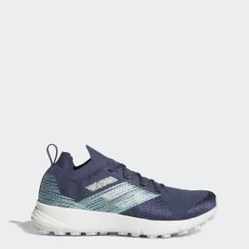 Zapatillas TERREX TWO PARLEY W