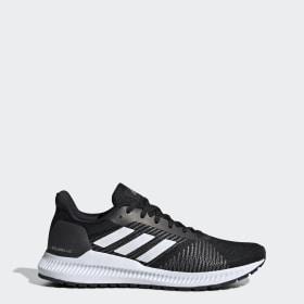 Solar Blaze sko