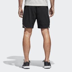 Shorts Essentials Chelsea 2.0