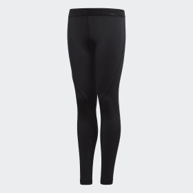 Collant Alphaskin Sport Long