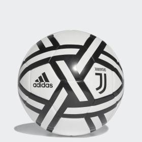 Piłka Juventus