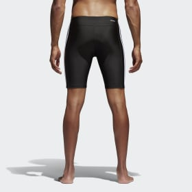 Jammer de natation adidas 3 stripes