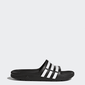 24f418325190 Up to 50% Off Slides Sale