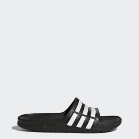 Duramo Slip-in skor