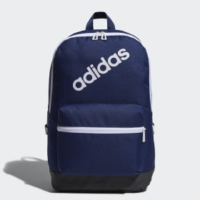 Morral Daily