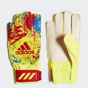 Classic Training Goalkeeper Gloves