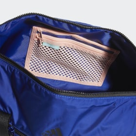 VFA Roll Duffel Bag
