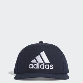 Cappellino H90 Logo