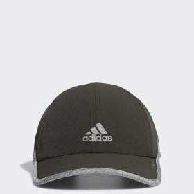 Superlite Cap