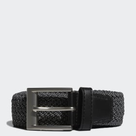 Ceinture Braided Stretch