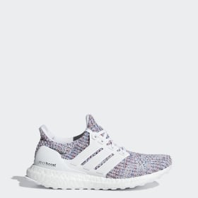 4f3a0ec4c89 Ultraboost Shoes