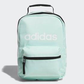 Men - Training - Bags   adidas US 0091f0d607