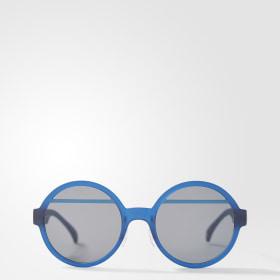 Okulary przeciwsłoneczne AORP001