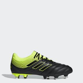 Botas de Futebol Copa 19.3 – Piso Mole