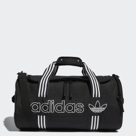 Roll Duffel Bag