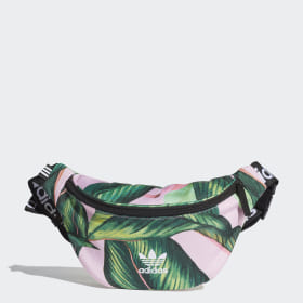 WAISTBAG FUNNY PACK S