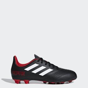 Zapatos de Fútbol Predator 18.4 Múltiples Terrenos