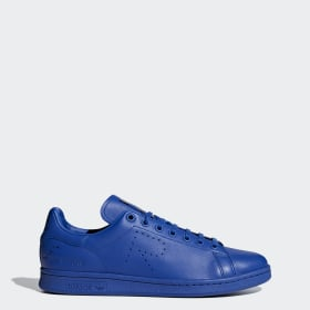 RS Stan Smith Shoes