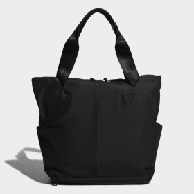 Sac de sport Favorites Format moyen