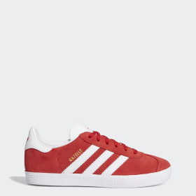 save off 7824d 92e29 adidas Gazelle trainers   adidas UK