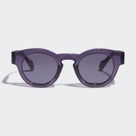 AOG005 Sunglasses