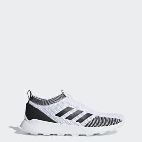 Chaussure Questar Rise Sock