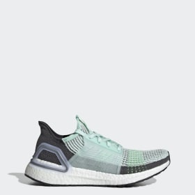 the best attitude bdd5c 051e0 Scarpe Ultraboost 19
