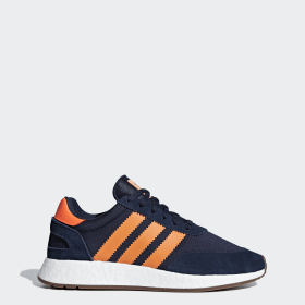 Outlet   adidas Colombia 2cccfc1734
