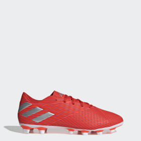 Guayos Nemeziz 19.4 Multiterreno