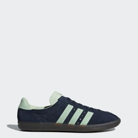Padiham SPZL Shoes