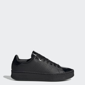 Advantage Bold Schuh