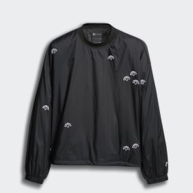 Sweat-shirt adidas Originals by AW