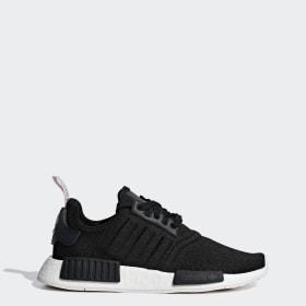2255ecfc27513 Women s NMD Shoes   Sneakers - Free Shipping   Returns