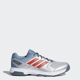 Essence Schuh