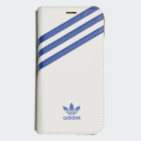 Coque à rabat iPhone XS