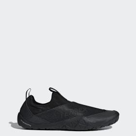 TERREX Climacool Jawpaw Slip-On Schuh