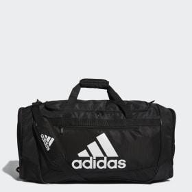 Defender 3 Large Duffel Bag