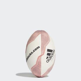 Minibalón Rugby Nueva Zelanda