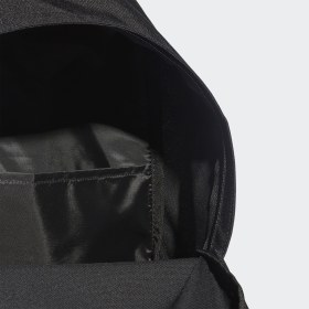 Linear Classic Casual Backpack