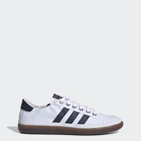 Chaussure Norfu SPZL
