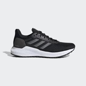 online retailer b5547 1fc21 Solar Ride Shoes