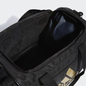 Defender 3 Duffel Bag Small