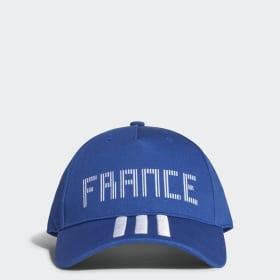 Boné França