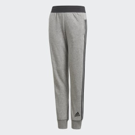 Pantaloni ID 3-Stripes Striker