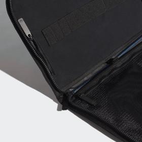 adidas NMD Sleeve