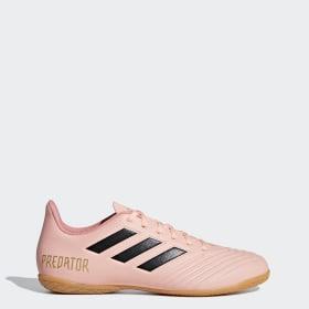 Calzado de Fútbol PREDATOR TANGO 18.4 IN