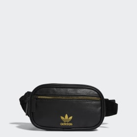 cd4885f190 adidas Men's Backpacks, Travel Bags, Duffel Bags & Gym Bags | adidas ...